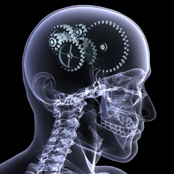 Objawy zależą od umiejscowienia guza w obrębie głowy i szyi, tempa wzrostu i ucisku na sąsiadujące ze sobą narządy /fot. Fotolia